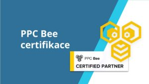 PPC Bee certifikace